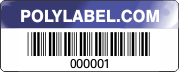 laminated-asset-label