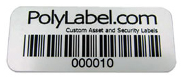 barcode-asset-tag-label