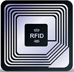 rfid-asset-tag-label